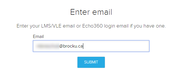 Enter brock email.png
