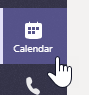 The calendar icon.png