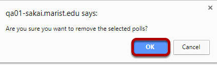Click OK to confirm removal.png