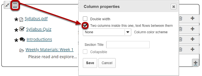 Click the Column Properties button..png
