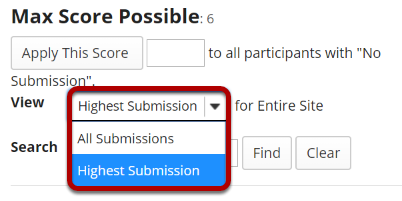 Display multiple submissions for students. (Optional).png
