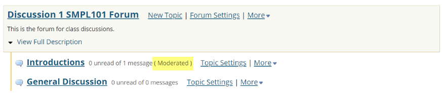 View moderated topic in forums list.png