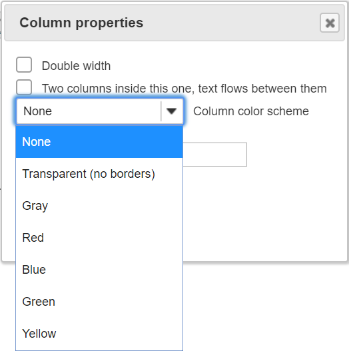 Choose the desired color from the drop-down menu..png