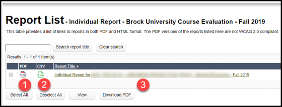 File:Results for each evaluated course are available in several formats.png