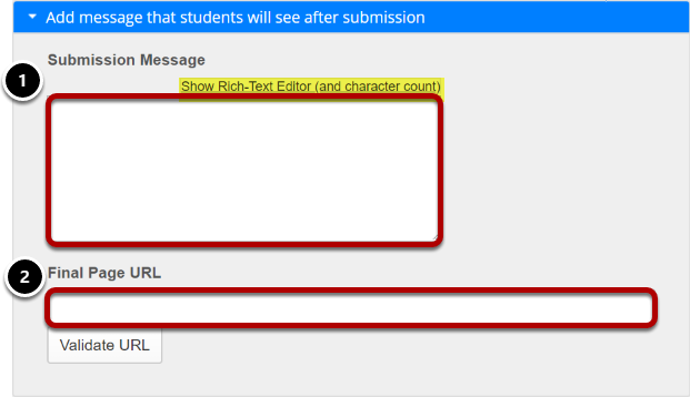 Submission message (Optional).png