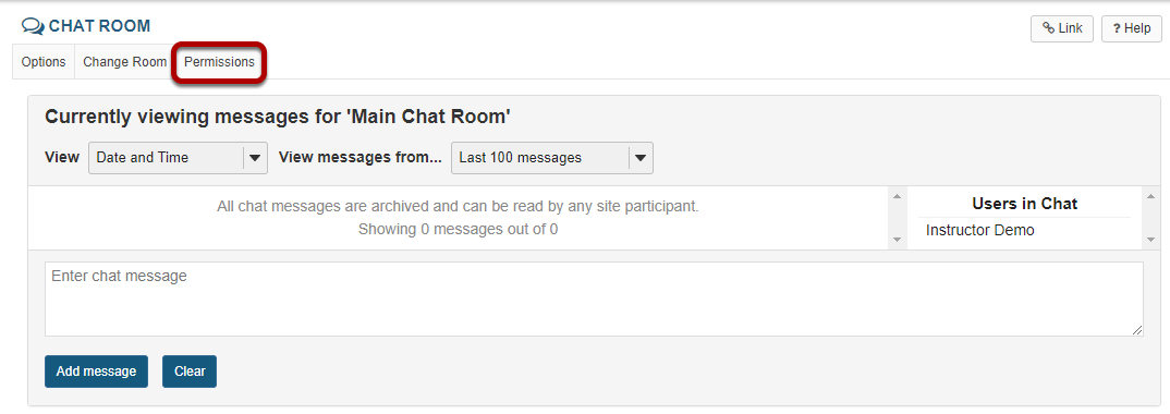 Click Permissions - Chat Room.png