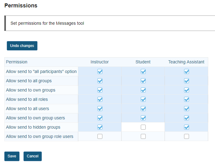 Check the corresponding boxes for desired permissions.png