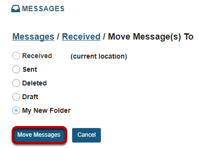 Select Move Messages to complete the move.png