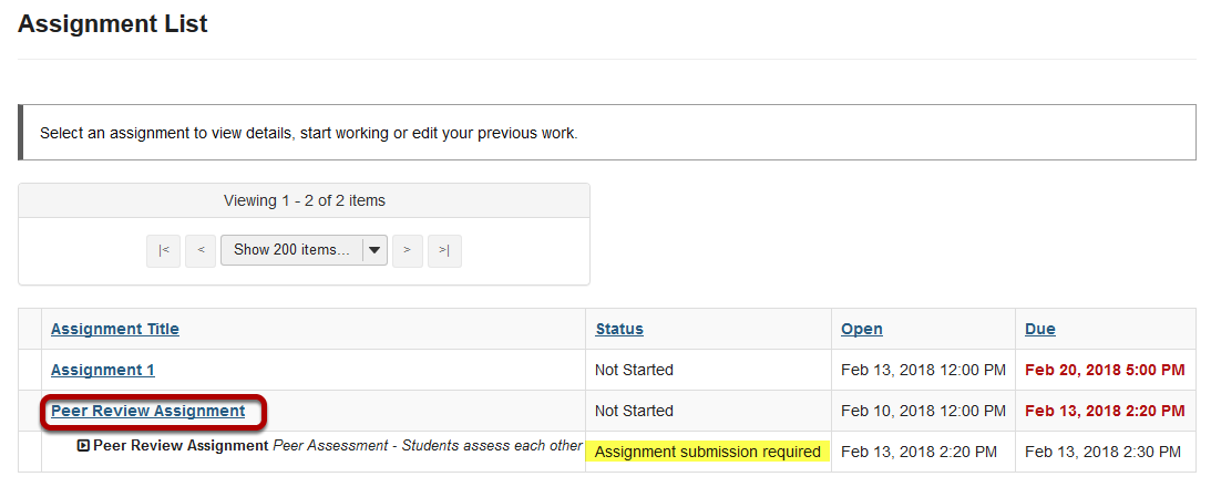 Submit your assignment for peer review.png
