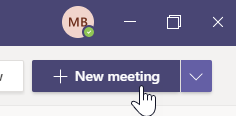 Click New Meeting.png