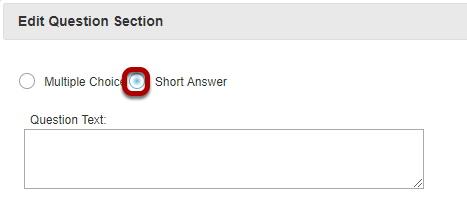 Select Short Answer..png