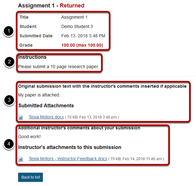 View assignment feedback.png