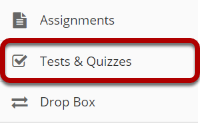 Test and quizzes.png
