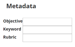 Add Metadata. (Optional).png