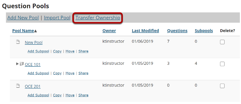 Select Transfer Ownership.png