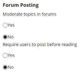 Choose Forum Posting settings.png