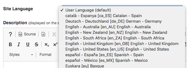 Select site language..png