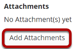 Add attachment. (Optional).png