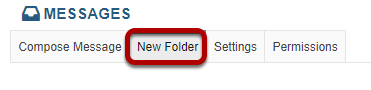 Go to New Folder.png