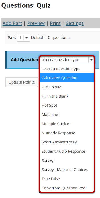 Select Calculated Question from drop-down menu.png