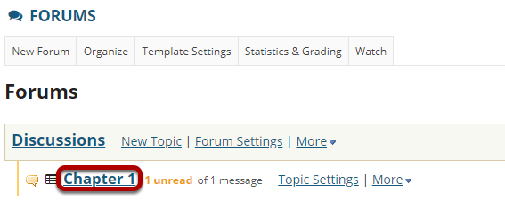 Select topic you want to grade.png