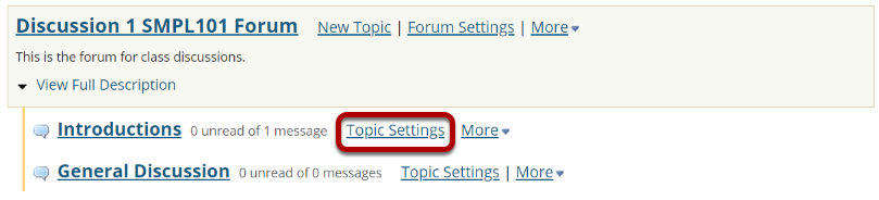 Click Topic Settings.png