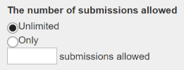 Number of submissions allowed.png