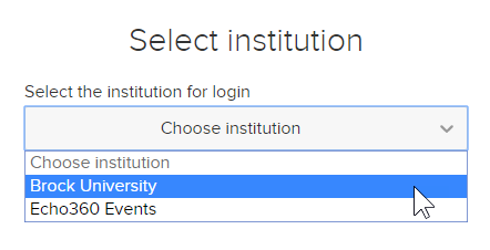 Select Brock University.png