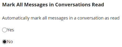 "Choose if messages are marked ""read"".png"