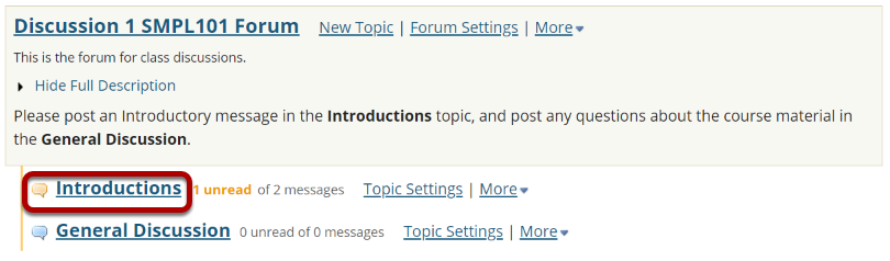 Select the Topic within the Forum.png
